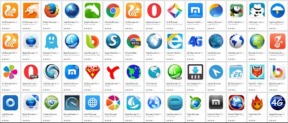 best browser games ever