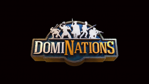 DomiNations is the best mobile RTS available