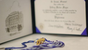 Grad gift guide: high school grads