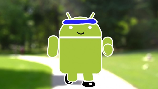 7 apps to optimize and speed up your Android