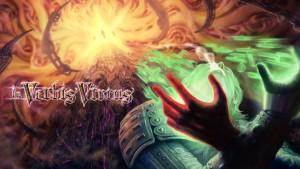 Indie Spotlight: In Verbis Virtus