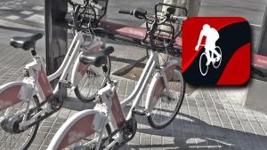 Diary of a fat man – Runtastic Road Bike