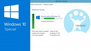 Windows 10 still not downloading or you're having problems with the WindowsUpdate_80240020 error? We have the solution