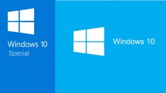 Should you upgrade to Windows 10?
