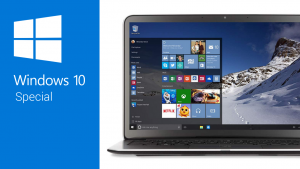 How to upgrade safely to Windows 10 on your PC or smartphone