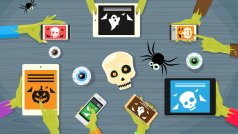 4 tips to improve your Halloween party with tech