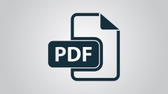 5 things you didn't know about PDF files