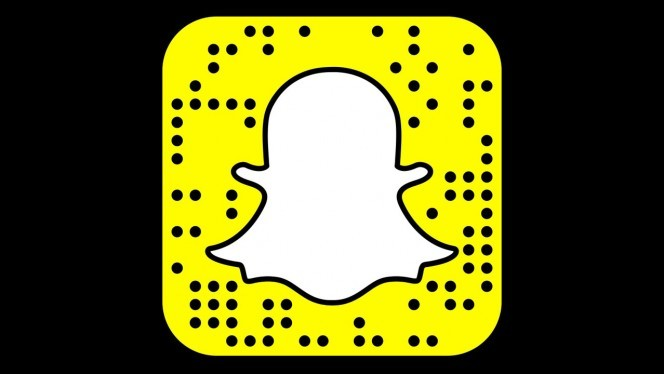 Snapchat policy changes: do they have control over your photos and videos now?