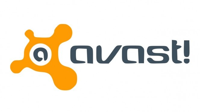 Avast 2016: How to protect your passwords