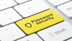 The 7 commandments to avoid getting hacked