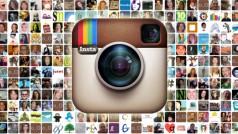 10 Instagram accounts you should definitely follow