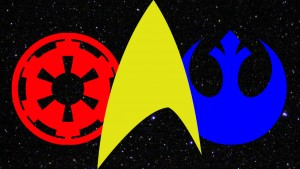 6 reasons Star Trek Beyond will be better than Star Wars: The Force Awakens