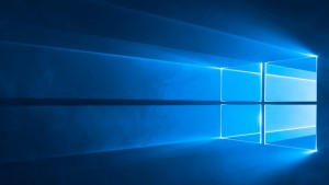 Yes, Windows 10 is automatically downgrading user licenses