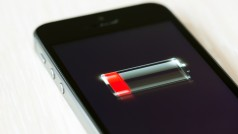 Fastest ever: the battery that charges your mobile in one minute