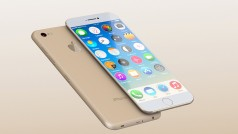 iPhone 7 rumored to scrap WiFi?