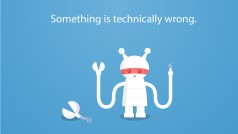 Twitter is down (sound the alarm!)