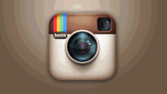 Instagram: Now you can manage various accounts at the same time