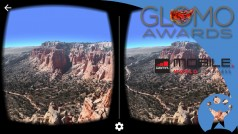 Five awesome things to do with Google Cardboard