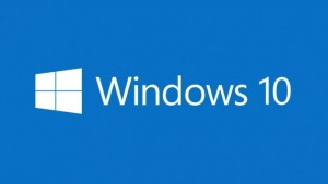 Microsoft finds a way to install Windows 10 whether you like it or not
