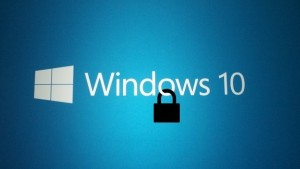 Microsoft's big security plans for Windows 10 revealed