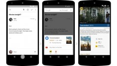 """Google adds another awesome feature to revolutionize your search. What is """"on Tap?"""""""