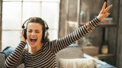 Improve Your Sound Quality in iTunes