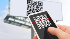How to avoid QR code scams and ransomware