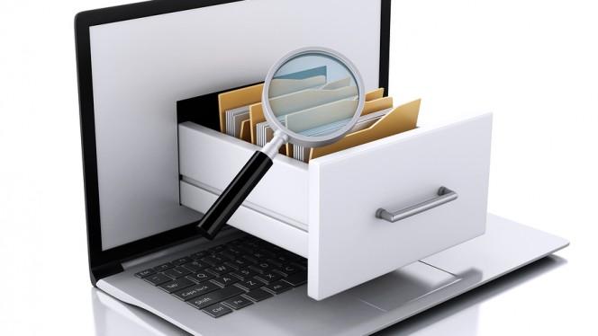 Responsible Messaging: Managing Security