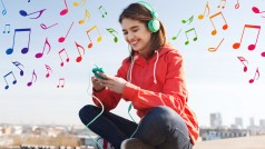 4 Tips and Tricks for iTunes