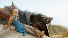 10 apps that would have been really useful for the characters in Game of Thrones