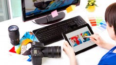 Easy Tips for Photo Editing in PhotoScape