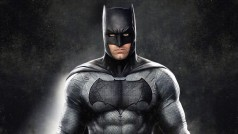 Google Maps has an awesome surprise for Batman fans