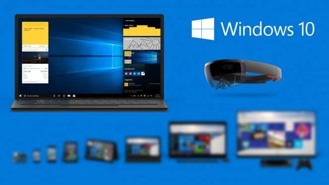 What is in the Windows 10 Insider Preview 14316 and the Windows 10 Roadmap