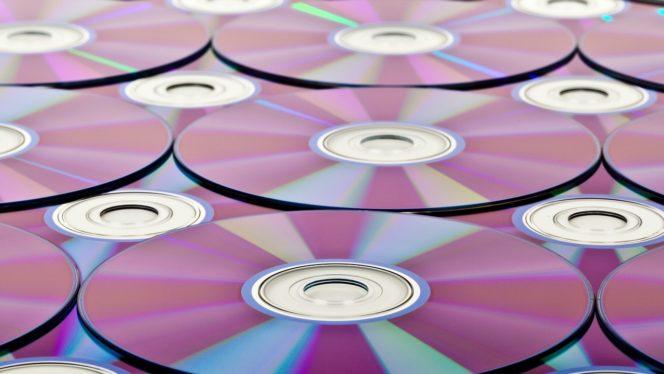 Feeling Blu?: Tips for Burning Blu-Ray Discs in NERO Burning ROM