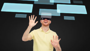 Virtual Reality Browsing in 2016: Is It Worth It?