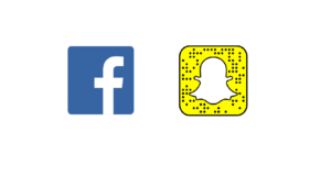 Facebook copies one of Snapchat's best features