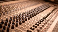 Get That Professional Sound: Mastering Explained in Audio Software