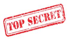 The 9 best-kept secrets for your favorite programs