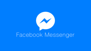 Facebook Messenger has another surprise you're going to love!