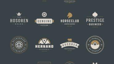 6 Design Tips When Creating Logos