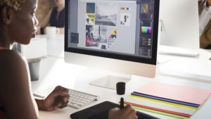 6 Design Software Titles for Beginners
