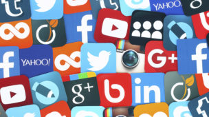 7 Ways to Protect Your Privacy on Social Media