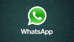 Whatsapp Sneaky With Their Latest Update