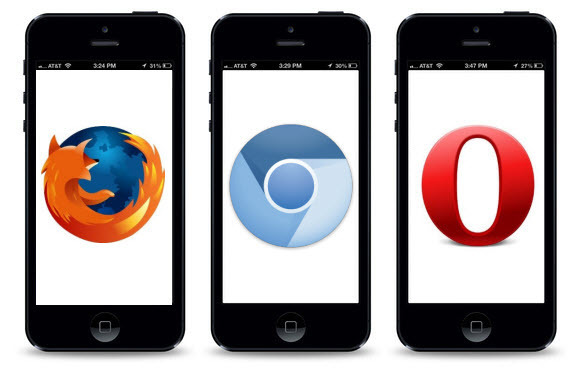 phone-browsers-trio-100032189-large