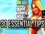 30 Tips for GTA V