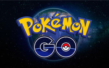 Check out our dedicated Pokemon Go page