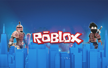 Check out out dedicated Roblox page