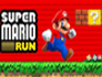 Super Mario Run Trailer