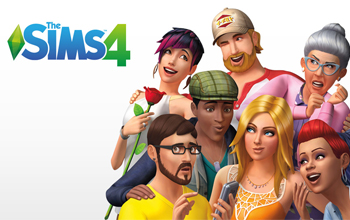Check out our dedicated Sims 4 page