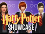 Harry Potter in The Sims 4!